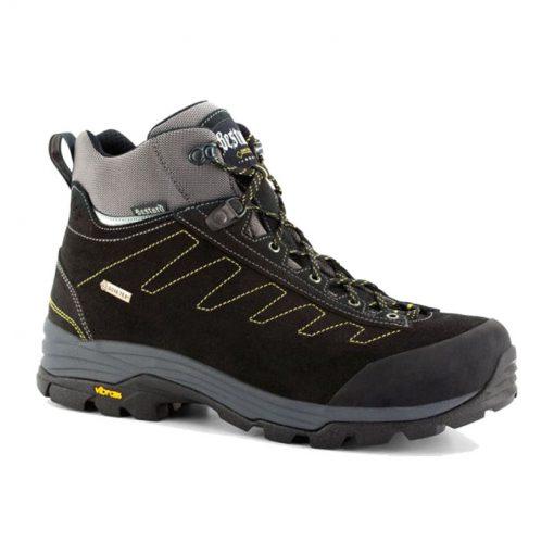 کفش کوهنوردی سبک و نیمه سنگین بستارد فنیکس- Bestard Fenix