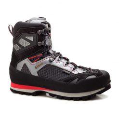 کفش کوهنوردی سنگین بستارد اف اف ترک- Bestard FF Trek