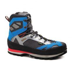 کفش کوهنوردی سنگین بستارد اف اف ترک FF Trek Bestard 247x247 - کفش کوهنوردی سنگین بستارد اف اف ترک- Bestard FF Trek