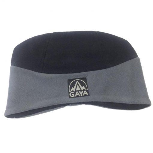 کلاه پاور استرچ قایا (گایا) – Gaya PowerStretch Hat
