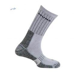 جوراب کوهنوردی تیده ماند - Mund Teide Socks