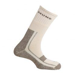 جوراب کوهنوردی ماند – Mund Altai socks