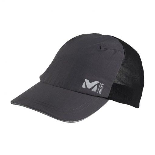 کلاه میلت  – Millet Light Cap – miv 6530
