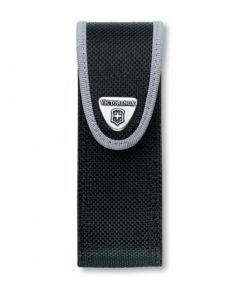 247x296 - کیف چاقو ویکتورینوکس – Victorinox Nylon Pouch For SwissTool Spirit Plus - 4.0832.N