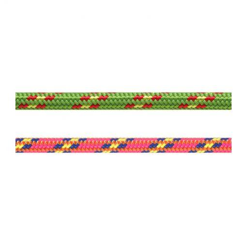 0XAEmUeAV2 510x510 - طناب بئال Beal Cord 7mm