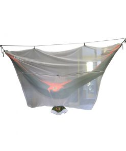 108 247x296 - پشه بند ننوی تیکت تودمون - Tickettothemoon Mosquito Net 360°