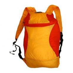 129 247x247 - کوله پشتی قله تیکت تودمون - TicketToTheMoon The Mini Backpack