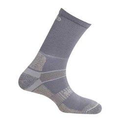 Mund – جوراب کوهنوردی ماند مدل Cervino