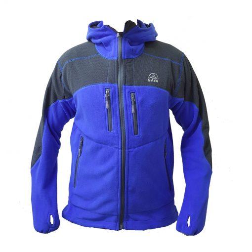 14 510x510 - کاپشن زمستانه پلار قایا (گایا) مناسب آقایان و خانم ها - Gaya Polar jacket