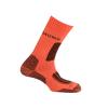 جوراب کوهنوردی ماند - Mund - EVEREST