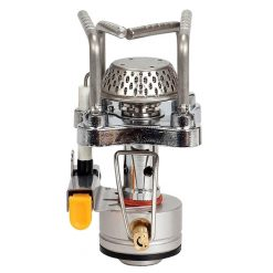 سرشعله کووا مدل سولو KOVEA SOLO KB-0409
