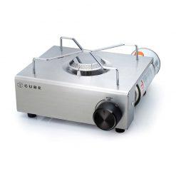 اجاق گاز رومیزی کووآ مدل کیوب KOVEA Cube KGR-1503-E