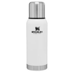 فلاسک استنلی سری ادونچر Stanley Adventure Vacuum 750ml