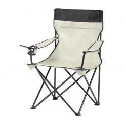 صندلی تاشو طبیعت گردی و کمپینگ کلمن - Coleman Standard Quad Chair