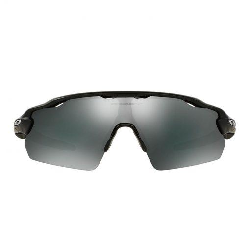 2radarevpitchOO9211 01 510x510 - عینک آفتابی اوکلی رادار ای وی - Oakley Radar Ev Pitch Iridium OO9211-01