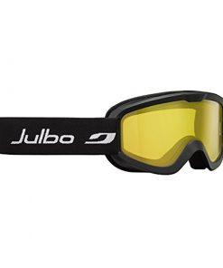 31DEkPMAbJL 247x296 - عینک طوفان جولبو - Julbo Eris M Ski Goggles Spectron 1