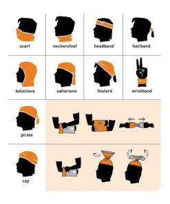 4106324b dd55 a693 aeea 5583d8082ac5 247x296 - دستمال سر و گردن Wind x-treme Black Waves
