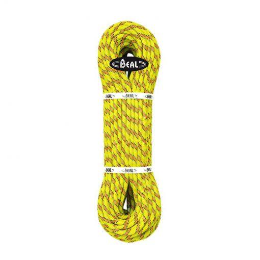 طناب دینامیک کارما بئال Beal KARMA 9.8mm * 50m Rope