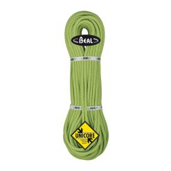 طناب دینامیک بئال استینگر Beal STINGER ||| 9.4mm *50m