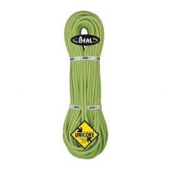5043166 ANI00 247x247 - طناب بئال دینامیک STINGER||| 9.4mm *50m DryCover Unicore Beal