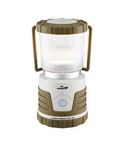 51Cor3GjYWL  SY463  1 247x296 - چراغ روشنایی کووا KOVEA TAURUS L- KECT9LL-04