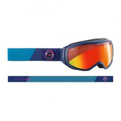 5822f7d9173c4 247x247 - عینک طوفان جولبو - Julbo Elara L ski Goggles SnowTiger