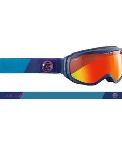 5822f7d9173c4 247x296 - عینک طوفان جولبو - Julbo Elara L ski Goggles SnowTiger