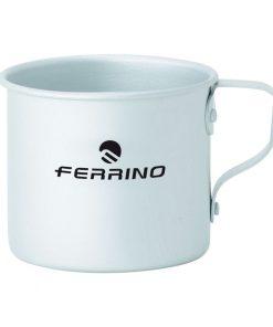 58871d8e1e532 247x296 - لیوان مسافرتی دسته دار فرینو Ferrino Cup with Handle