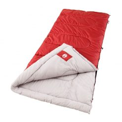 کیسه خواب پالمتو کلمن – Coleman Palmeto Sleeping Bag