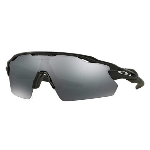 6radarevpitchOO9211 01 510x510 - عینک آفتابی اوکلی رادار ای وی - Oakley Radar Ev Pitch Iridium OO9211-01