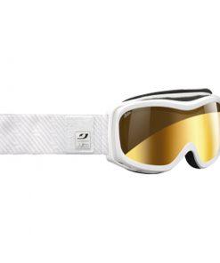 70131113 247x296 - عینک طوفان جولبو - Julbo Eclipse L Ski Goggles Zebra