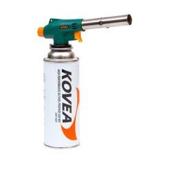 سرشعله صنعتی کووا مدل پیستول KOVEA Pistol Gas Torch TKT-9912