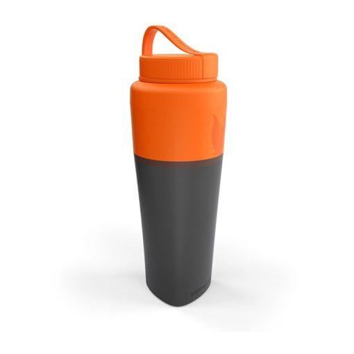 قمقمه تاشو لایت مای فایر Light My Fire – Pack-up-Bottle