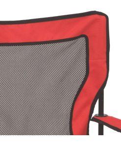 81o3ewKs4vL  SL1500  247x296 - صندلی تاشو طبیعت گردی و کمپینگ کلمن - Coleman Broadband Mesh Quad Chair
