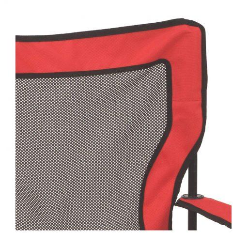 81o3ewKs4vL  SL1500  510x510 - صندلی تاشو طبیعت گردی و کمپینگ کلمن - Coleman Broadband Mesh Quad Chair