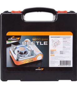 9990348041 247x296 - اجاق گاز پیک نیکی کوا KOVEA BEETLE KR-2005-1