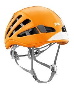 A71BH 2 METEOR LowRes 1 247x296 - کلاه کاسک سنگ نوردی متئور پتزل Petzl Meteor Helmet