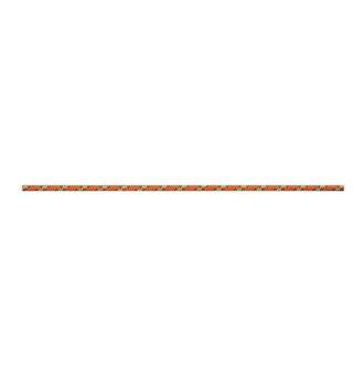 Beal Orange Accessory Cord 3MM X 120M CE Certified Dyneema Cord 330x340 - فروشگاه لوازم کوهنوردی و طبیعت گردی