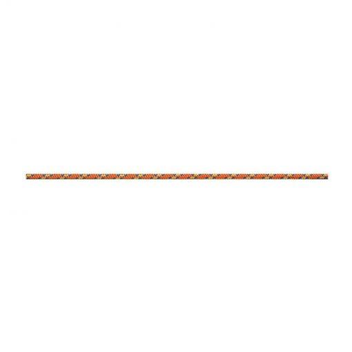 طناب 3 میلی متر بئال Beal Cordelette Accessory Cord