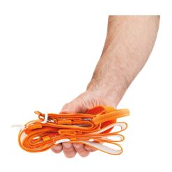 C19A ALTITUDE focus 1 LowRes 247x247 - هارنس آلپاین پتزل Altitude Harness Petzl