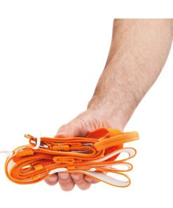 C19A ALTITUDE focus 1 LowRes 247x296 - هارنس آلپاین پتزل Petzl Altitude Harness