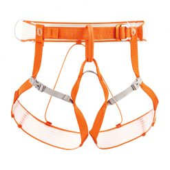 C19A ALTITUDE LowRes 247x247 - هارنس آلپاین پتزل Altitude Harness Petzl