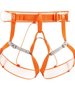 C19A ALTITUDE LowRes 247x296 - هارنس آلپاین پتزل Petzl Altitude Harness