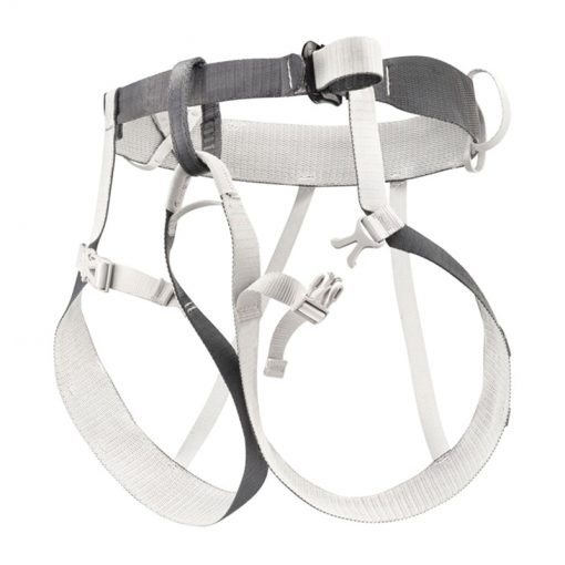 C20A TOUR focus 2 LowRes 510x510 - هارنس آلپاین پتزل مدل تور Petzl Tour Alpine Harness