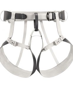 C20A TOUR LowRes 247x296 - هارنس آلپاین پتزل Petzl Tour Harness