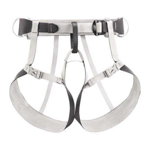 C20A TOUR LowRes 510x510 - هارنس آلپاین پتزل مدل تور Petzl Tour Alpine Harness