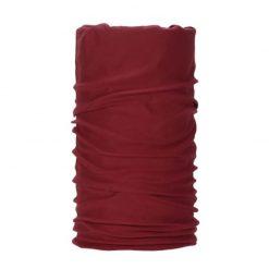 دستمال سر وینداکستریم -Wind x-treme Garnet