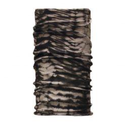 دستمال سر وینداکستریم -Wind x-treme Discolored