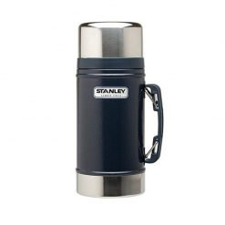 فلاسک غذا کلاسیک استنلی Stanley Classic Vacuum Food Jar 709ml