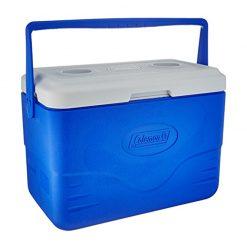 جعبه خنک نگهدارنده 26 لیتری کلمن – Coleman Glacier Cooler 28 QT